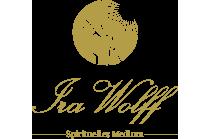 Ira Wolff